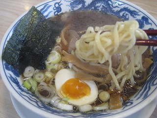 uonuma-azumaya4.jpg
