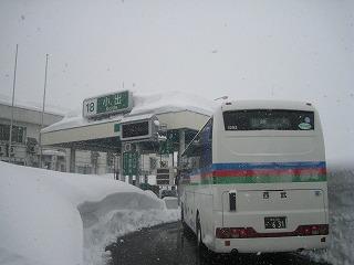 uonuma-street107.jpg
