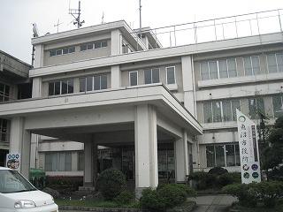 uonuma-street131.jpg