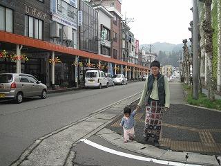uonuma-street132.jpg