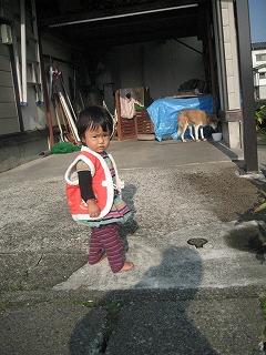 uonuma-street143.jpg