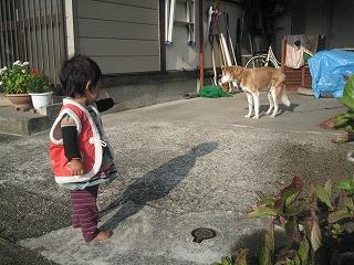 uonuma-street144.jpg