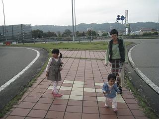 uonuma-street179.jpg