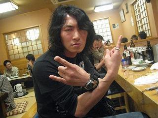 uonuma-sudo-sakanaya37.jpg