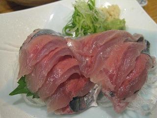 uonuma-sudo-sakanaya42.jpg