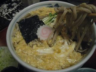 uonuma-tominaga64.jpg