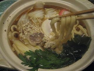 uonuma-tominaga66.jpg