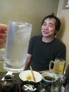 uonuma-tominaga74.jpg