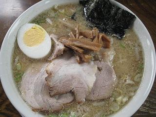 uonuma-tosaya8.jpg