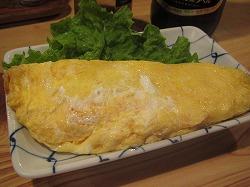 uonuma-tsuruya20.jpg