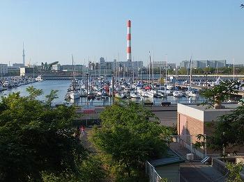 yumenoshima14.jpg
