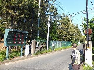 yumenoshima2.jpg