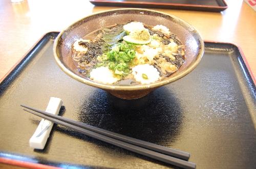 machiasobi11-0010.jpg