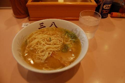 machiasobi11-0015.jpg