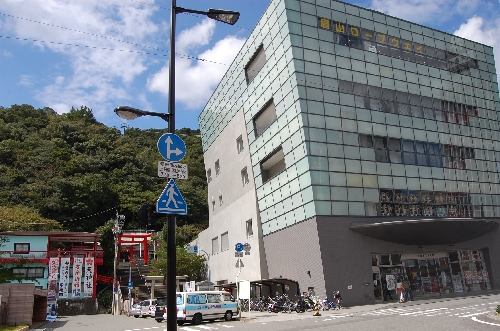 machiasobi11-0018.jpg