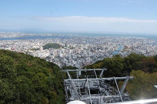 machiasobi11-0025.jpg