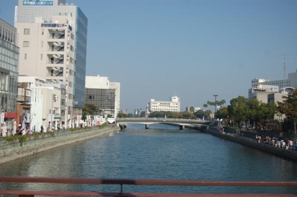 machiasobi11-02-00.jpg