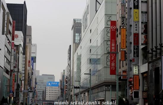 cantik1_20110627200846.jpg