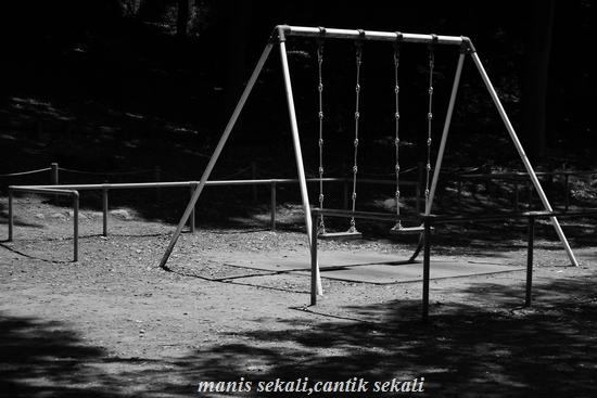 cantik1_20110721071749.jpg