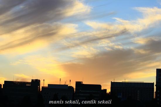 cantik1_20111115065214.jpg