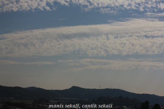 cantik2_20110914071905.jpg
