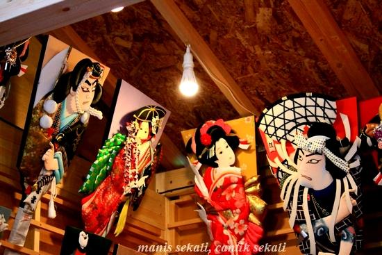 cantik2_20111220074221.jpg