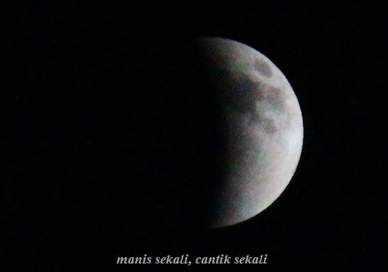 cantik3_20111210231628.jpg