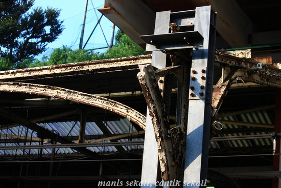 cantik5_20111215073352.jpg