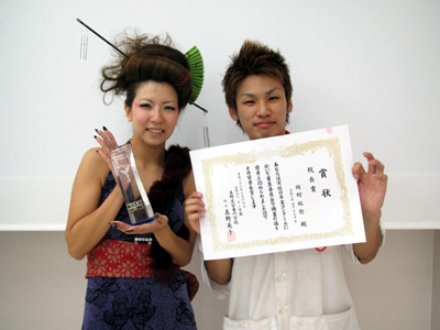 卒コン2010_01