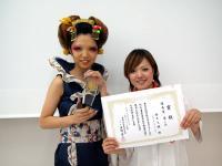卒コン2010_03
