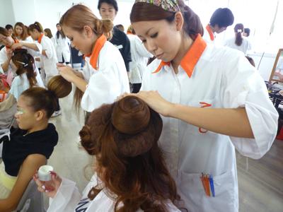 卒コン2010_04