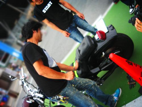 bikesyuri3