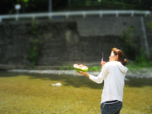 nara_suikawari09