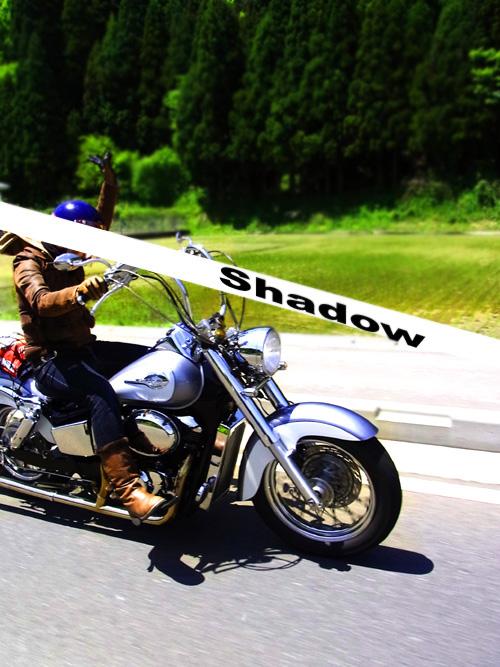 turuga_shadow