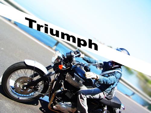 turuga_triumph
