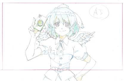 aya_genga_5.jpg
