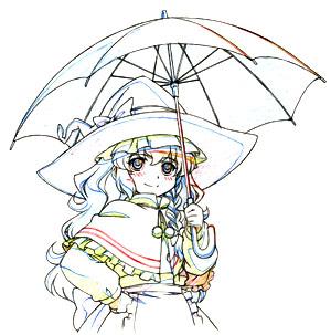 fuyukomi_marisa.jpg