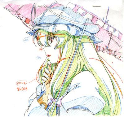fuyukomi_yukari.jpg