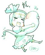 youmu_rakugaki.jpg
