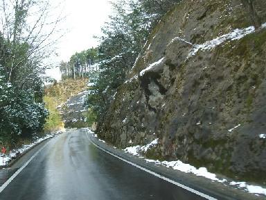 雪景色-1
