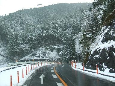 雪景色-3