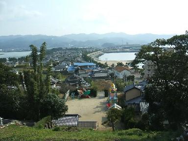 富岡保育園