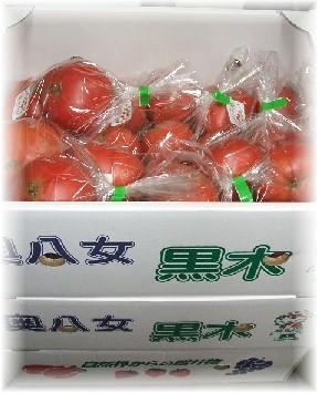 なかばるトマト-1