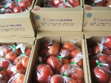 トマト箱-1