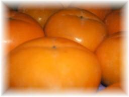 刀根柿-2