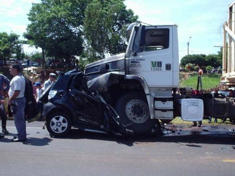 交通事故の衝撃死体写真 衝撃画像・グロ画像保存庫
