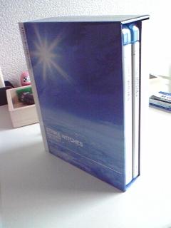 110511-123309.jpg