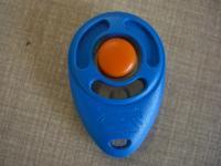 CIMG1389_convert_20100529084702.jpg