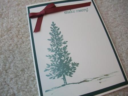 Xmas Tree 12.8 012