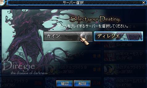ScreenShot1027_183455406.jpg